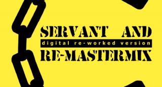 Servant & Re-Mastermix