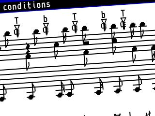 Andersen - Conditions, thumb